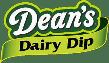 Dean's Dairy Dip